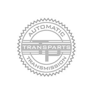 TRANSPARTS поможет в борьбе с COVID-19